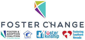 foster-chage-logo-with-partners-webres