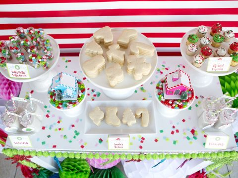 Holiday-Cookie-Exchange-Par